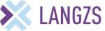 Stichting Langzs